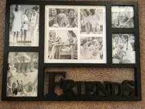 picture frames in Beaufort, South Carolina