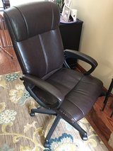 Office Chair in New Lenox, Illinois