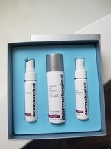 Dermalogica Age Smart Daily Defender Set in Fort Campbell, Kentucky
