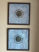 VARIOUS WALL HANGINGS IN EXCELLENT CONDITION in Houston, Texas