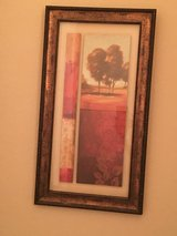 VARIOUS ART PIECES IN EXCELLENT CONDITION in Houston, Texas