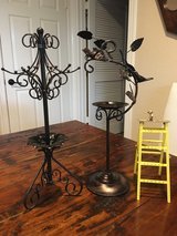 EARRING HOLDER STAND - various pieces in Kingwood, Texas