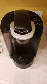 Keurig K40/K45 Elite Brewer K-cup single cup brewing system in Wheaton, Illinois