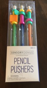 Pencil Pushers in Bolingbrook, Illinois