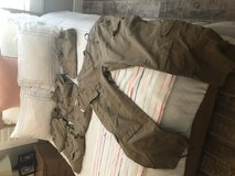 New Trousers 6 pair in Camp Pendleton, California