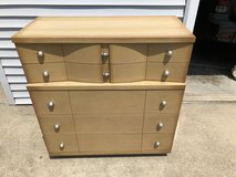 FURNITURE- DRESSER in Westmont, Illinois