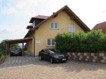 Freestanding House for Sale in Ramstein, Germany