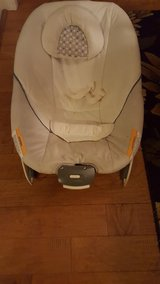 Baby Bouncer / Infant Seat in Kingwood, Texas