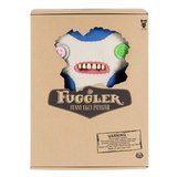 Fuggler: Funny Ugly Monsters (Holiday Special!) in Fort Bragg, North Carolina