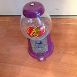 Jelly Belly Dispenser in Travis AFB, California