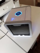 USB Mini Cooling Fan Air Conditioning in Ramstein, Germany