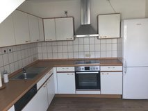 It's all about location! Beautiful apartment for rent in Sehlem in Spangdahlem, Germany