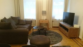 TLA 2Br, car for free (No3) in Ramstein, Germany