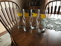 TaB Glasses in Westmont, Illinois