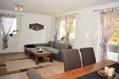 BEST LOCATED TLA/TLF/TDY HOUSE IN K-TOWN CITY WITH HIGH EQUIPMENT in Ramstein, Germany