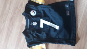 Nike Steelers Jersey 18 months in Alamogordo, New Mexico