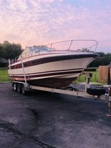 29' IMP Kansa Cabin Cruiser $6500 OBO in Fort Leonard Wood, Missouri