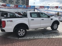 2019  Ford Ranger XL 4WD Super Crew in Ramstein, Germany
