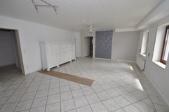 Nice 2 Bedroom Apartment with large Living Room and Dining Area at Binsfeld in Spangdahlem, Germany