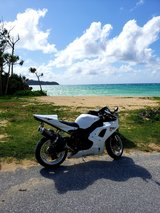 R1 for sale in Okinawa, Japan