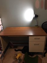 Small Office Desk in Westmont, Illinois