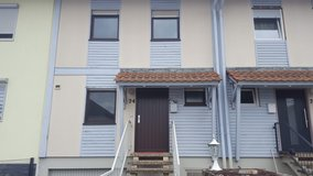 Perfect location in landstuhl . 3 bed townhouse in Ramstein, Germany