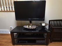 TV Stand in Schaumburg, Illinois