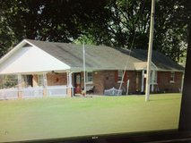 House for Rent or Sale Hardin County in Fort Knox, Kentucky