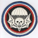 Do you collect military patches? in Warner Robins, Georgia