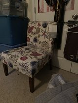 New Accent Chair in Camp Lejeune, North Carolina