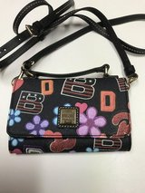 CLEARANCE ***BRAND NEW***AUTHENTIC Dooney & Bourke Small Mimi Crossbody*** in Houston, Texas