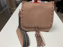 CLEARANCE ***BRAND NEW***Steve Madden Handbag/Purse*** in Houston, Texas