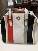 CLEARANCE ***LIKE NEW***Kate Landry Handbag/Purse*** in Kingwood, Texas