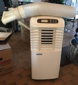 Want to beat the heat?  2 ACs available in Ramstein, Germany