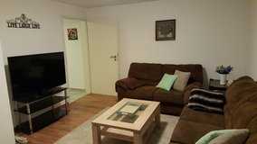 TLA APARTMENT WEILERBACH AVAILABLE NOW in Ramstein, Germany