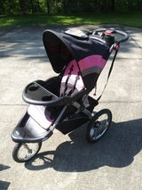 Jogging stroller Baby Trend in Warner Robins, Georgia
