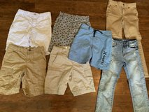 Boy's Clothing Lot [7/8] in Beaufort, South Carolina