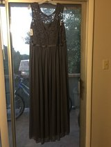 Ball Gown/ Bridesmaid dress in Fort Riley, Kansas