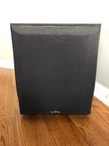 Infinity PS10 subwoofer in Algonquin, Illinois
