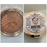 Milani- Highlighter 02 dayglow/stroblight makeup in Naperville, Illinois