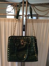 CLEARANCE ***Absoloutely GORGEOUS Handbag/Purse!!!!***MUST SEE in Kingwood, Texas