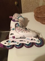 roller blades in Alamogordo, New Mexico
