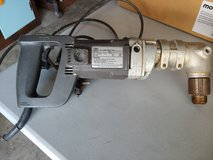 "Black & Decker 1/2"" right angle drill in Plainfield, Illinois"