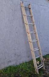 16' extension ladder in Warner Robins, Georgia