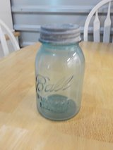 Antique Vintage jars in The Woodlands, Texas