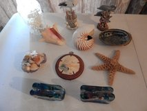 Home decorating with Nautical items in Alamogordo, New Mexico