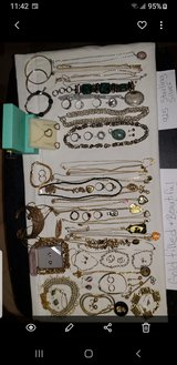 STERLING SILVER, GOLD FILLED, TIFFANY AND MORE in St. Charles, Illinois