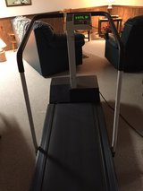 Precore 9.20 Treadmill in Naperville, Illinois