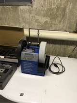 Tormek T-7 Watercooled Sharpening System with Hand Tool Kit in Glendale Heights, Illinois