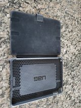 iPad Air 2  , UAG  case in Chicago, Illinois